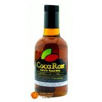 Ron de Coca