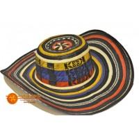 Sombreros Colombianos