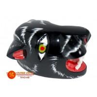 Mascara Pantera Carnaval de Barranquilla